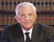 Jim Claunch